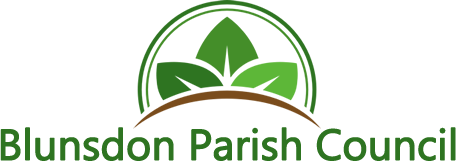Blunsdon Parish Council